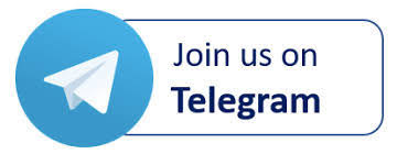 Join Group Telegram